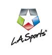 L.A.Sports