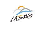 L.A.Trekking